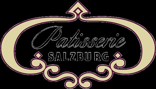 Patisserie Salzburg